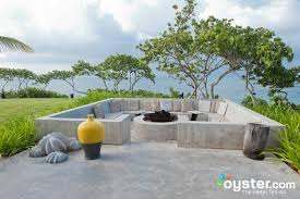 104 W Hotel Puerto Rico Vieques Island Pool At The Retreat Spa Island Oyster Com Photos