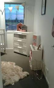 Kmart Styling Kid PlayroomPlayroom IdeasClothing StorageChic ClothingKids BedroomKids
