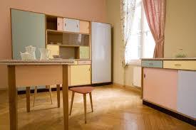küchen möbel design und geschichte www gat st