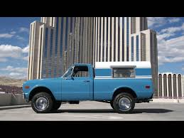 1968 GMC Pickup For Sale #2094497 - Hemmings Motor News 1966 Gmc Pickup Truck Duane Stizman Hot Rod Network Filegmc Sierra 2017 3jpg Wikimedia Commons 2012 Reviews And Rating Motor Trend Pickups 101 Busting Myths Of Aerodynamics Detroit January 15 The Denali January 13th New Pair Leftright Chrome Halo Projector 1949 For Sale Near Grand Rapids Michigan 49512 1977 4 X Pick Up Showroom Quality Youtube 2014 1500 Top Speed Canyon Review Car Driver Photos Info News Marks 111 Years Heritage