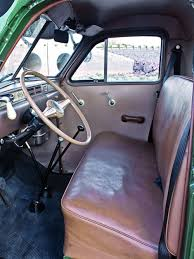 In It For The Long Haul - 1946 Studebaker M16 - How D - Hemmings ... Studebaker M16 Truck 1942 Picturesbring A Trailer Week 38 2016 1946 Other Models For Sale Near Cadillac Directory Index Ads1946 M5 Sale Classiccarscom Cc793532 Champion Photos Informations Articles Bestcarmagcom Event 2009 Achive Hot Rods June 29 Trucks Interchangeability Cabs Wikipedia 1954 1949 Pickup 73723 Mcg M1528 Pickup Truck Item H6866 Sold Octo