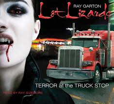 Lot Lizards: Ray Garton: 9781935138310: Amazon.com: Books Just A Friendly Reminder To You Weekend Warriors Truck Stops Are Someone Shaved Their Pubes In This Stop Toilet Wtf No Lot Lizards Shitty_car_mods The 7 Deadly Types Of You Should Know Lizzards 24hourcampfire 20 Truck Drivers On Spookiest Thing To Happen Them In Lets Get Real About Alltruckjobscom Lizard Flying J Edinburg Texas Youtube Truckstop Prostution Chronicles Of Driver V20 Updated Occasionally Ign Stop Killer Gq