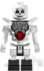 Bonezai | Ninjago Wiki | FANDOM Powered By Wikia 9456 Spinner Battle Arena Ninjago Wiki Fandom Powered By Wikia Lego Character Encyclopedia 5002816 Ninjago Skull Truck 2506 Lego Review Youtube Retired Still Sealed In Box Toys Extreme Desire Itructions Tagged Zane Brickset Set Guide And Database Bolcom Speelgoed Lord Garmadon Skull Truck Stop Motion Set Turbo Shredder 2263 Storage Accsories Amazon Canada