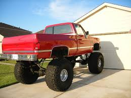 Old Lifted Chevy Trucks Fresh Classic Gmc Chev Fanatics Gmcguys