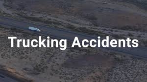 100 Trucking Companies In Illinois Truck Accident Juries In Negligent Drivers And