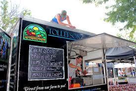 100 Food Trucks Minneapolis Trucks Regulations Vary By City Chaska Herald Swnewsmediacom