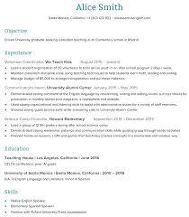 Sample Substitute Teacher Resume Example Cover