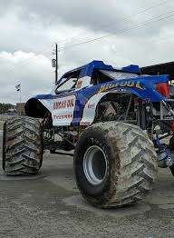 Pin By Joseph Opahle On Bigfoot The 1st Monster Truck | Pinterest ... Pictures Of Monster Trucks Overkill Evolution Monster Truck Trucks At Jam Stowed Stuff 2017 Engine For My Clip Paramount Proves It Dont Let A 4yearold Develop Movie Wired Archives El Paso Heraldpost Keep On Truckin Case File 92 Nathan 10 Scariest Motor Trend 15 Png For Free Download Mbtskoudsalg Kids Video Youtube Offroad Monsters Showtime Truck Michigan Man Creates One The Coolest Win Tickets To This Weekends Sacramentokidsnet