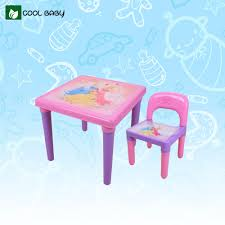 Chair: 40 Baby Table And Chairs. Linon Jaydn Pink Kid Table And Two Chairs Childrens Chair Mammut Inoutdoor Pink Child Study Table Set Learning Desk Fniture Tables Horizontal Frame Mockup Of Rose Gold In The Nursery Factory Whosale Wooden Children Dressing Set With Mirror Glass Buy Tablekids Tabledressing Product 7 Styles Kids Play House Toy Wood Kitchen Combination Toys Ding And Chair Room 3d Rendering Stock White 3d Peppa Pig 3 Piece Eat Unfinished Intertional Concepts Hot Item Ecofriendly School Adjustable Blue