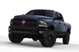 2013 Ram Power Wagon Offroad 4x4 Truck Wallpaper | 2000x1333 ... 1955 Chevrolet Napco 4x4 Youtube 2018 Ford F150 Lariat 4x4 Truck For Sale Pauls Valley Ok Jfb44106 Filedatsun 720 Truckjpg Wikimedia Commons Legacy Classic Trucks Returns With 1950s Chevy Napco Image Detail For 1950 Studebaker Pickup Trucks Pinterest 1964 34 Ton 371 Detroit Blown 2 Stroke Diesel 2013 Ram Power Wagon Offroad Truck Wallpaper 2000x1333 Zil130 V030218 Spintires Mudrunner Mod 2006 Used Dodge 2500 59 Cummins Dsl Slt At Ultimate Bedford 11 Historic Commercial Vehicle Club Fileman 8136 Fae Army Military Pic3jpg Just In Nice Truck Lifted Up 2014 Silverado 1500