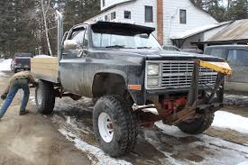 Half-Assed 4x4 Offroad Racing Chevy Mud Trucks For Sale Craigslist Trending Jealous Of All Those Proof That The Mercedesbenz Unimog Is Worlds Most Versatile Bad Ass Rdenhigh Pinterest 4x4 And Cars Badass 825 Photos Facebook Lifted Archives Chevytv Psa Brotruck Vs Off Road Truck Battles Through Muddy Hole And Floats To Victory We Bought A 1985 K10 Its Big Green The Fast Mudding Fresh Reaper Black At Westgate Toyotas Hardcore Tacoma Trd Pro Tackles Hawaii Drive