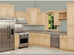Kitchen Maid Cabinets Home Depot by Kitchen Home Depot Kitchen Cabinets And 1 Kitchen 12 Inch Deep