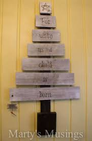 98 best diy crafts from lath boards and reclaimed wood images on