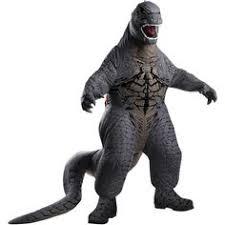 Halloween Express Nashville Tennessee by Dragon In A Box Godzilla Costume Godzilla And Costumes