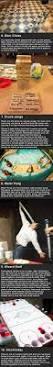 Drunk Jenga Tile Ideas by Top 25 Best Best Drinking Games Ideas On Pinterest Beer