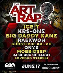 Concert Posters Rap Hip Hop Concerts Schools Hiphop Music Gig Poster Festivals