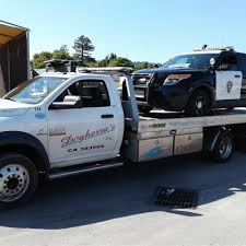Acme Towing & Recovery, Inc. - Home | Facebook Trailer Containg Body Taken From Hotel Parking Lot Alburque 2019 Ram 1500 In Nm Scottsdale Tow Truck Company Best Towing Service Az Joses 57 Photos 62 Reviews 1229 Underwood Ave Action Auto And Merchandise Auction The Co Platinum Transport Professional Flat Bed Eagle New Mexico Jerrdan Trucks Wreckers Carriers Intercity