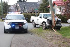 Motorist Charged After Truck Crashes Into Pole In Chemainus ... Feds Invesgating Claim Fedex Truck Was On Fire Before Crash Time Crash Blocks Us 23 Ekbtv Pikeville Ky Horrible Accident Compilation Video Shocks Fiery Truck In Rialto Leaves At Least Five Dead And Closes Crazy Truck Crash Amazing Trucks Best Trailer Missauga Fire Firefighter Pleads Not Guilty Accidents 2015 Large Truckinvolved News Desimone Law Office Motorist Charged After Crashes Into Pole Chemainus Highway The Standard Engine Next Generation Car Dame Android Apps