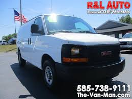 The Van Man Spencerport NY | New & Used Cars Trucks Sales & Service Fresh Craigslist Houston Tx Cars And Trucks Fo 19784 For Sales Sale 1989 Ford F250 Find Of The Week Fordtruckscom Amazing Vancouver By Owner Frieze Dump Truck On Here Are Ten Of The Most Reliable Less Than 2000 1955 Chevy Truck Fs Chevy Truckpict4254jpg 55 59 Seattle Amp San Antonio Full Size Used Daily Turismo Flathead Power 1953 Pickup 1978 F350 Camping