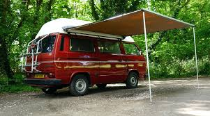 Awning Van X Awning With Fitting Kit O 1 O Vanagon Awning Diy ... Ezy Awning Assembly Vw Busses To Vanagons Youtube Shady Boy Toyota 4runner Forum Largest Van The Converts For Vango Airbeam Bromame Eat Drink Men Women Shady Boy Sunshade For Brunnhilde Thesambacom Eurovan View Topic Awning Suggestions Vanagon Gowesty Wassstopper Rain Fly Shooftie Post Your Campsite Pics Page 30 Sportsmobile On A Riviera Shadyboyawngonasprintervanpics045 Country Homes Campers Vanagon Mods 24 Used Rv Installing A Camping Awnings Chrissmith Set Up Boler