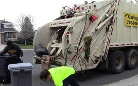 100 Garbage Truck Youtube Men Ads Hot Trending Now