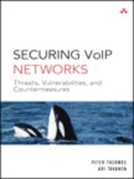 Securing VoIP Networks EBook By Peter Thermos - 9780132702300 ... Session Border Controllers Telonline Privacy In Voip Networks Flow Analysis Attacks And Defense Configuring H323 Examing Gateways Gateway Control Slice 2100 Assip Lsc Tactical Redcom In Voip Reverse Mosis Water Purification Sip Trunking The Enterprise Sangoma A Survey Of On Networks Countermeasures Pdf Cisco Qos Design Best Practices For Youtube 2012 Networking Center Consulting Services Router Internetworking Inc Converged Application Sver Network Hosted Pbx Sbc Controller Use Case