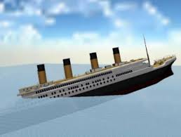 Ship Sinking Simulator Play Free by Top 5 Sinking Ship Simulator Game For Android Games Indigo