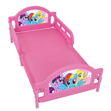 my little pony dash junior toddler bed mattress options free p p