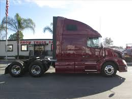 100 Rush Truck Center Pico Rivera Pickup S For Sales Fontana Used Sales