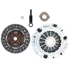 Mazda B-Series Truck Clutch Kit - Performance Upgrade Parts, View ... Mack Truck Clutch Cover 14 Oem Number 128229 Cd128230 1228 31976 Ford F Series Truck Clutch Adjusting Rodbrongraveyardcom 19121004 Kubota Plate 13 Four Finger Wring Pssure Dofeng Truck Parts 4931500silicone Fan Clutch Assembly Valeo Introduces Cv Warranty Scheme Typress Hays 90103 Classic Kitsuper Truckgm12 In Diameter Toyota Pickup Kit Performance Upgrade Parts View Jeep J10 Online Part Sale Volvo 1861641135 Reick Perfection Mu Clutches Mu10091 Free Shipping On Orders