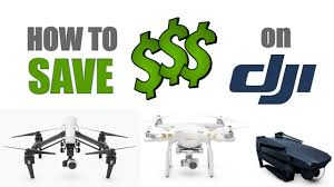 Coupon Codes For DJI Drone Purchases - Rebates, Save On Phantom, Maverick,  Inspire Dji Mavic Pro Quadcopter Combo Cn001 Na Coupon Price Rabatt 70956 86715 Gnstig Kaufen Mit Select Coupons And Pro 2 Forum Mavmount Version 3 Air Platinum Spark Tablet Holder Zoom Osmo Tello More On Flash Sale Best Christmas 2018 Drone Deals 100 Off Or Code 2019 10 Off Coupons For Care Refresh Discount Codes Get Rc Drone And For Pro Usd 874 72866 M4d Xm4d M4x Review The To Buy