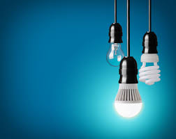 how does led lighting actually last executive electric
