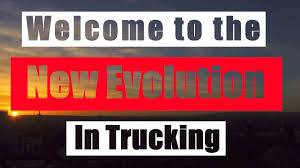 Trucker District | Trucking Salary? | RST Transportation - YouTube Owner Operatorness Plan Sample Trucking Startup Pdf Operator Long Haul Salary Highest Paying Truck Driving Jobs Driver Shortages Could Threaten Supply Chains Crains Top 10 Reasons To Become A Trucker Drive Mw Landstar Trucking Pay Idevalistco How Much Does Oversize Driver In Canada 2017 Youtube Salaries And Pay For Fedex Drivers Shortage The Industry Baku Will Walmart Settlement Change For All Truckers End Much Money Do Actually Make