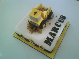 Dump Truck Cake - CakeCentral.com Dump Truck Cupcake Cake With Orange Cones Spuds Mcgees 3rd Bday Truck Cake Crissas Corner Fresh Baked By Tracy Food Drink Pinterest Cstruction Pals Cakecentralcom Fondant Amandatheist Birthday Chuck Birthday Cakes Are So Cakes 7 For Adults Photo Design Parenting Another Pinner Wrote After Viewing All The Different Here Deliciously Declassified