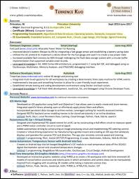 How To Write A Killer Software Engineering Résumé Software Engineer Developer Resume Examples Format Best Remote Example Livecareer Guide 12 Samples Word Pdf Entrylevel Qa Tester Sample Monstercom Template Cv Request For An Entrylevel Software Engineer Resume Feedback 10 Example Etciscoming Account Manager Disnctive Career Services Development And Templates