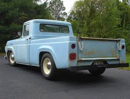 Swensons_early_fords #fridgetruckfriday #fridgetruck #FDAU #1959 ... 1973 Ford F100 Prunner Instagram Spotlight Fordtruckscom 195777 Truck 7 Single Pwr Brake Booster Master Cylinder 1956 Pickup Hot Rod Network 392 Hemi Barnstormer 1947 Sleeper Bring A Trailer Indy 500 Rarity 1979 Official Replica 1955 Street Ringbrothers Bring Restomod To Sema 1966 For Sale On Classiccarscom Calling All Owners Of 61 68 Trucks 53 Kindig It Pin By David Farrell Flatbeds Pinterest Presented As Lot T26 At Anaheim Ca Blue