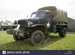 WW2 US Military Truck At An Air Show At Rougham In Suffolk 2006, UK ... Wwii German Trucks In Liberty Park Overloon Nl Youtube 3d Model Ww2 German Kfz72 Military Truck Turbosquid 1320580 British Medium Trucks Of Leicester Modellers Faenza Italy November 2 Old American Truck Dodge Wc 52 World 2ton 6x6 Wikipedia File1941 Chevrolet Model 41e22 General Service The Wwii Stock Photos Images Alamy Yarkshire Gamer Anyscale Models Ww2 A Review Bison Mobile Pilboxes