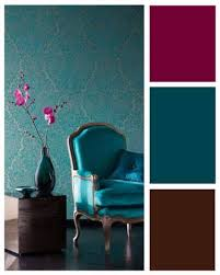 Brown And Teal Living Room by Brown And Teal Living Room Designs 0brown Living Rooms And Teal