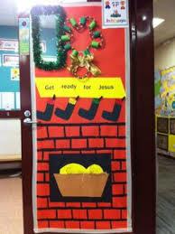 Christmas Classroom Door Decoration Pictures by Board Ideas Christmas On Pinterest Christmas Classroom Door U2013 Door