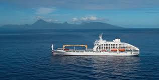 temps de vol iles marquises polynésie croisières croisière aranui v a la découverte des