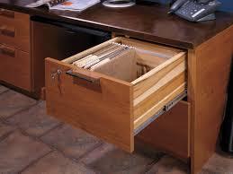 Under Desk File Cabinet Ikea by Kitchen Room Ikea Sheets What Is A Loft Under Sink Storage Wall