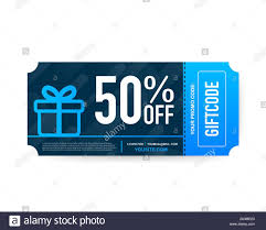 Template Red And Blue Gift Card. Promo Code. Vector Gift ... 23andme Health Ancestry Service Personal Genetic Dna Test Including Predispositions Carrier Status Wellness And Trait Reports Dc Batman Runseries Los Angeles Discount Code N8irun Latest Paytm Promo Codes 2019 Nayaseekhon Educators Education Program Traits Kit With Lab Fee How Drug Companies Are Using Your To Make New Medicine Wsj Possible 20 Off 100 Target Coupon Check Mailbox Template Red Blue Gift Card Promo Code Vector Gift Tokyotreat January Spoiler 4 Order Official Travelocity Coupons Codes Discounts Genealogy Bargains For Sunday April 15 2018