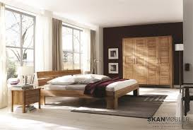 einlegeboden für kleiderschrank modern zen groß großer einlegeboden für 3 trg oder 4 trg kleiderschrank