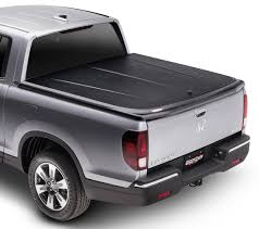 2005-2015 Toyota Tacoma Undercover SE Tonneau Cover - Undercover ... Toyota Tacoma With 6 Bed 62018 Retrax Retraxone Tonneau Toyota Tundra Wonderful Tundra Cover Advantage Surefit Snap Truck Rollup Vinyl For Nissan Frontier 5ft Soft Trifold For 1617 Rough Country 0515 Tacoma Bak G2 Bakflip 26406 Hard Folding Revolver X2 Steffens Automotive Foldacover Personal Caddy Style Step Amazoncom Extang 44915 Trifecta How To Remove A G4 Elite Or Ls Series