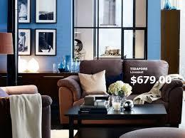 home decorating ideas ikea living room catalogue