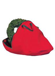 Menards Christmas Tree Bag by 24