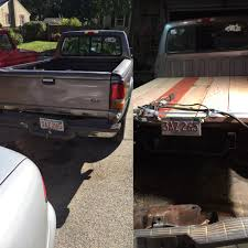 1996 Ford Ranger 7ft Bed To 6ft Flatbed, Home Made | Trucks/Cars ... 1970 Ford Ranger Xlt Truck 57 V8 2 Door Long Bed Pick Up Being Used 2013 Limited 4x4 Double Cab 22 Tdci For Sale In 2004 Overview Cargurus 1998 4x4 Auto 30l V6 At Contact Us 2007 Fx4 Level For Sale Northwest 2006 Motsport Flareside Tool Box Accsories Pickup Officially Own A Truck A Really Old One More Flatbed Project Part01 Removing Deck Cover Tonneau T6 Ute