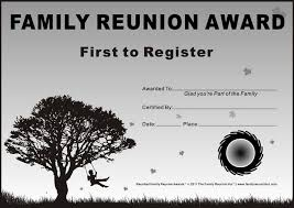 25 best reunion pins images on pinterest family reunions family