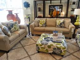 Furniture ideas Consignmentrniture Stores In Valdosta Ga Vancouver