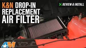 2015-2017 Mustang K&N Drop-In Replacement Air Filter Review & Install Chevrolet Service In Clinton Township Mustangs Unlimited Mustang Parts Superstore Free Shipping Discount Coupon Codes For Restoration Hdware Hdmi Late Model Restoration Home Facebook The Best Black Friday Deals Your Fan Club American Muscle 6 Discount Code Naturaliser Shoes Singapore July 23 2019 By Woodward Community Media Issuu Crews Dealer North Charleston Sc 2018 Des Moines Register Metros Can You Use 20 Off Uplay On Honor Wrap A Nap